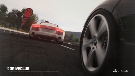 DriveClub - 00044