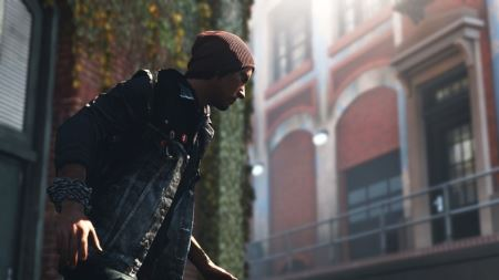 inFamous: Second Son - 00643