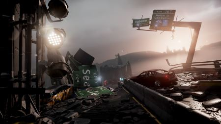 inFamous: Second Son - 00627