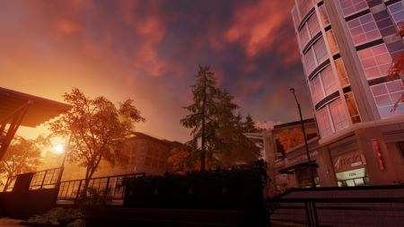 inFamous: Second Son - 00644