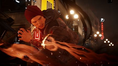 inFamous: Second Son - 00097