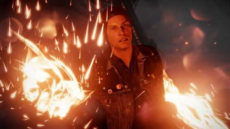 inFamous: Second Son - 00635