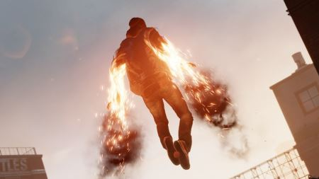 inFamous: Second Son - 00641