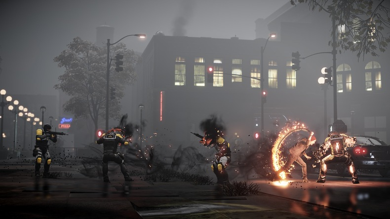 inFamous: Second Son - 00099