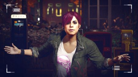 inFamous: Second Son - 00639