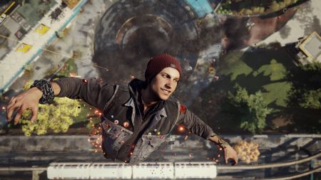 inFamous: Second Son - 00631