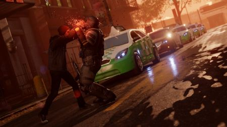inFamous: Second Son - 00642