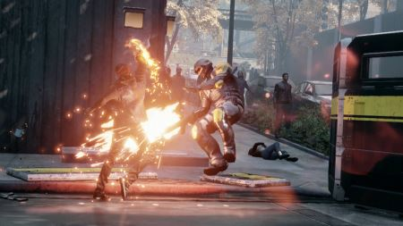 inFamous: Second Son - 00637