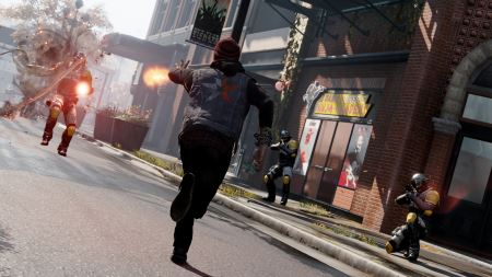 inFamous: Second Son - 00624