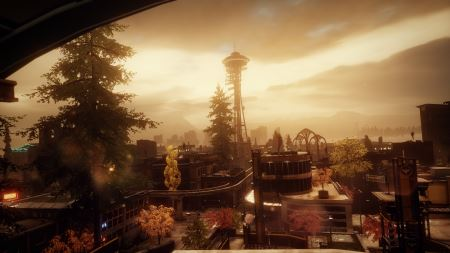 inFamous: Second Son - 00630