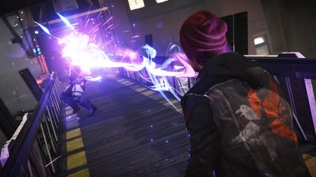 inFamous: Second Son - 00626