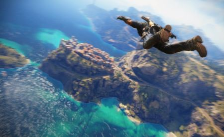 Just Cause 3 - 02173
