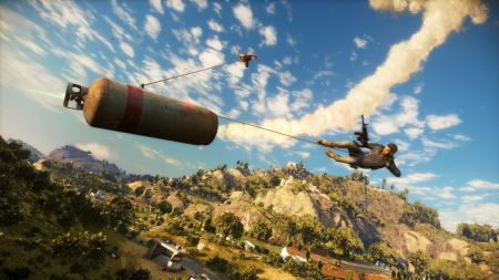 Just Cause 3 - 02168