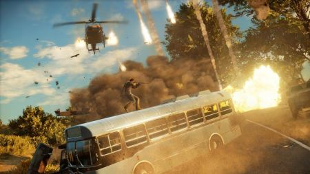Just Cause 3 - 02167