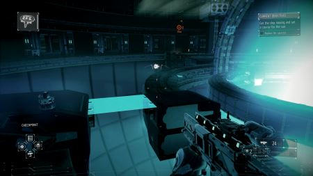 Killzone: Shadow Fall - 00184