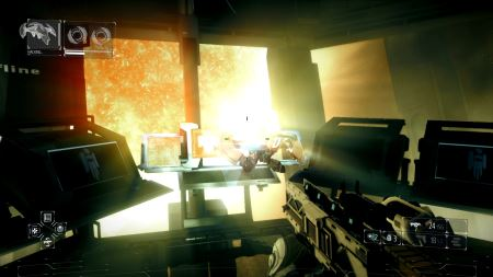 Killzone: Shadow Fall - 00196