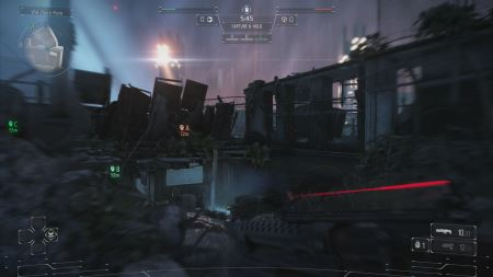 Killzone: Shadow Fall - 00194