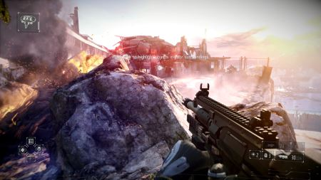 Killzone: Shadow Fall - 00191