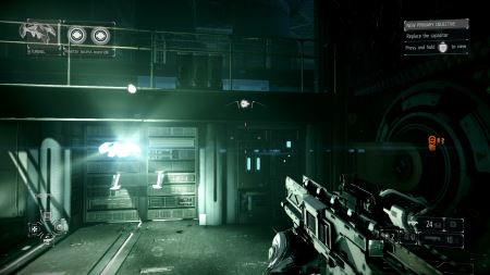 Killzone: Shadow Fall - 00190