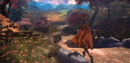 King's Quest - 02967