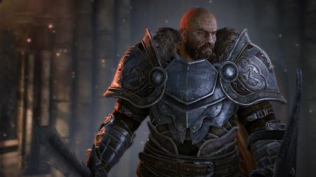Lords of the Fallen - 01368