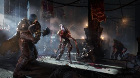 Lords of the Fallen - 01376