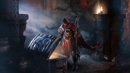 Lords of the Fallen - 01380