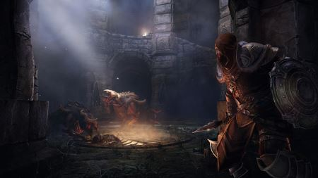 Lords of the Fallen - 01372