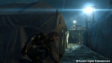 Metal Gear Solid V: Ground Zeroes - 00604