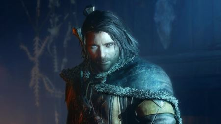 Middle-earth: Shadow of Mordor - 01503