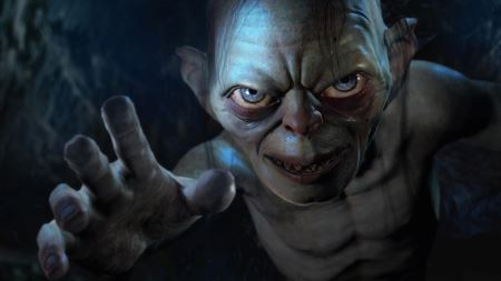 Middle-earth: Shadow of Mordor - 01495