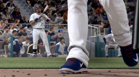 MLB 15: The Show - 02440
