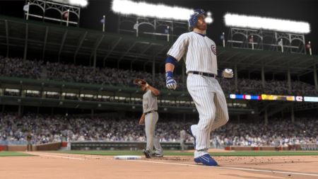MLB 16: The Show - 10306