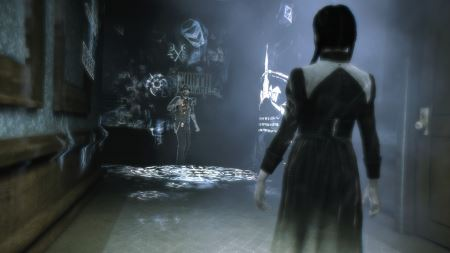 Murdered: Soul Suspect - 00912