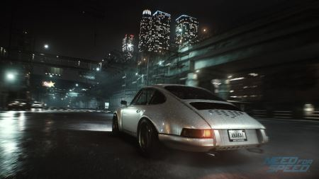Need for Speed - 03452