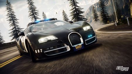 Need for Speed: Rivals - 00284
