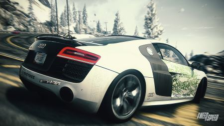 Need for Speed: Rivals - 00290