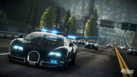 Need for Speed: Rivals - 00281