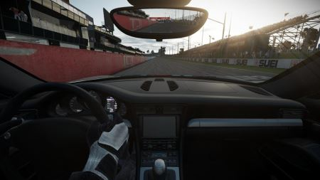 Project CARS - 01916