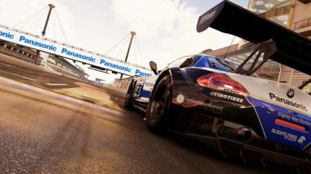Project CARS - 01919