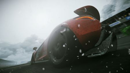 Project CARS - 01912