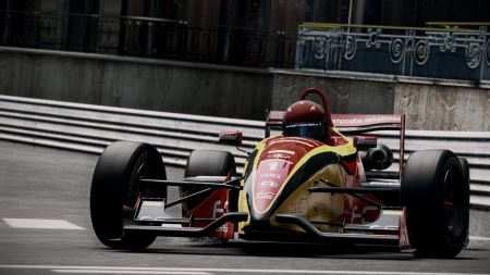 Project CARS - 01903