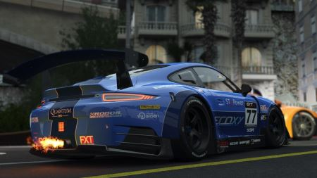 Project CARS - 01913
