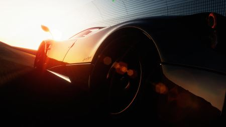 Project CARS - 01917