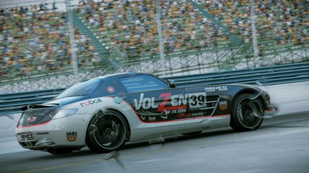 Project CARS - 01908