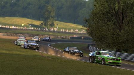 Project CARS - 01906