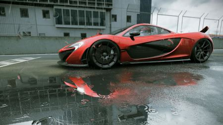 Project CARS - 01914