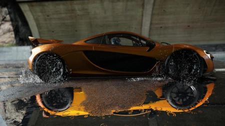 Project CARS - 01907