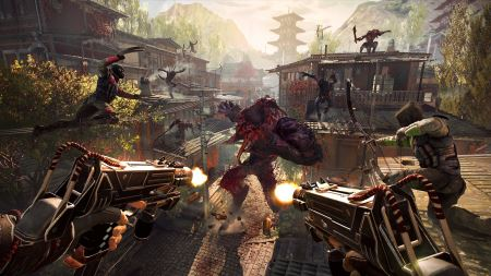 Shadow Warrior 2 - 08408