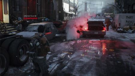 Tom Clancy's The Division - 00395